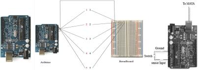 arduinoSchematic