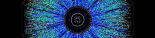 cropped-777px-first_gold_beam-beam_collision_events_at_rhic_at_100_100_gev_c_per_beam_recorded_by_star.jpg