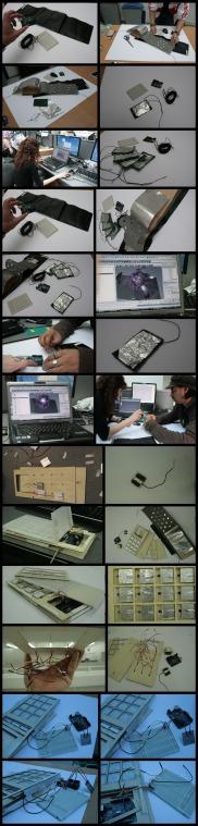 devicedevelopment-testing-pressure_pad_