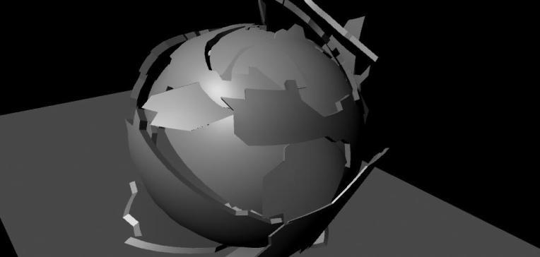sphere4