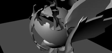 sphere5