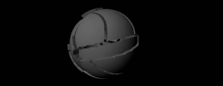sphere6