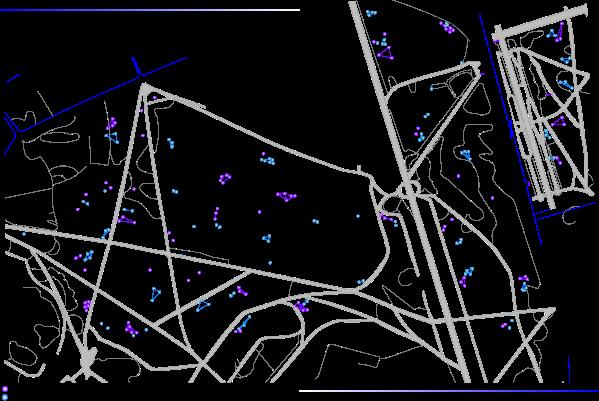 REGENTS PARK_Mapping_Proximity_CRIT-GOOGLE
