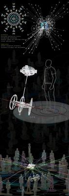 device illustration