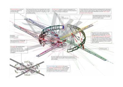 diagramm TPA2-01 copy