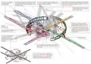 diagramm TPA2-01