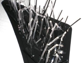 CIMG3420