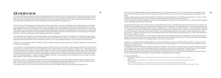 FINAL THESIS MAADMspreads_Page_10