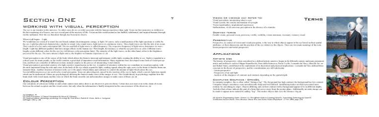 FINAL THESIS MAADMspreads_Page_11