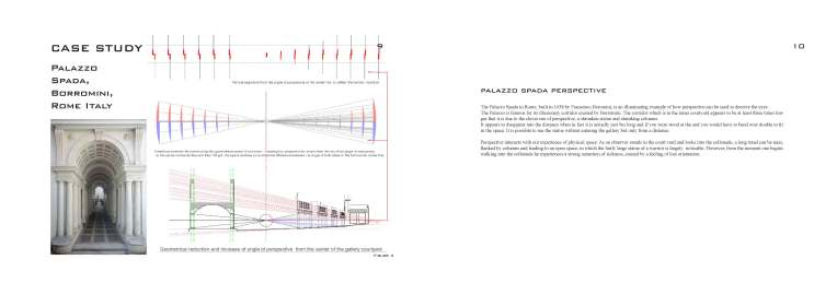 FINAL THESIS MAADMspreads_Page_12