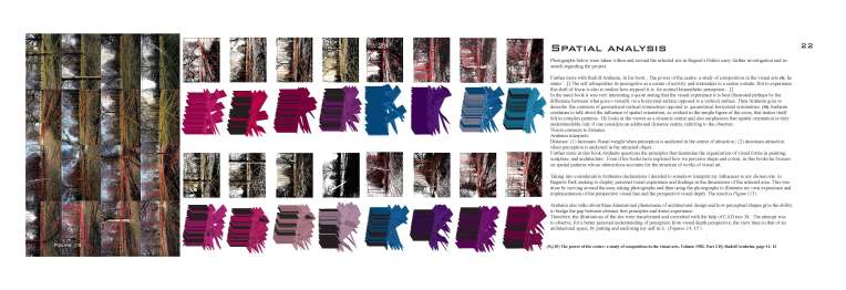 FINAL THESIS MAADMspreads_Page_18