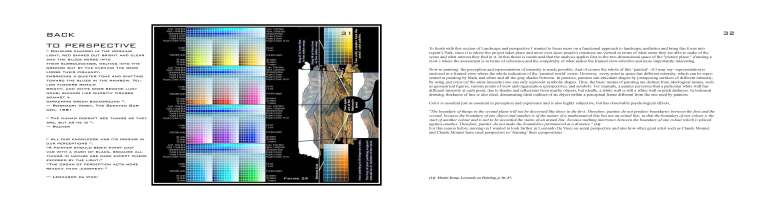 FINAL THESIS MAADMspreads_Page_23