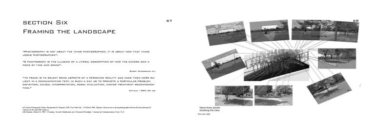 FINAL THESIS MAADMspreads_Page_41