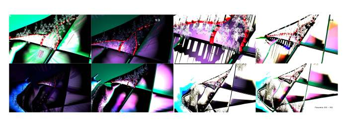 FINAL THESIS MAADMspreads_Page_54