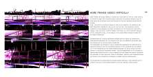 FINAL THESIS MAADMspreads_Page_56