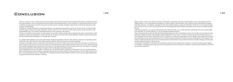 FINAL THESIS MAADMspreads_Page_77