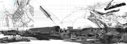 landscape composite SC1_1000 - 10000 PFL VSF 70%web