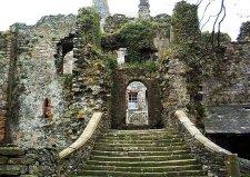 Millom Castle