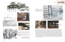 CONSTRUCTION_W. CS__Page_10