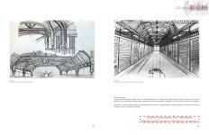 CONSTRUCTION_W. CS__Page_12