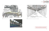 CONSTRUCTION_W. CS__Page_13