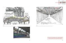 CONSTRUCTION_W. CS__Page_13