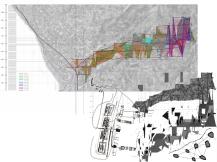 CumbriaRESPONSIVE DIAGRAM EKSDALE VALLEY Model (1 MERGED)blog FT