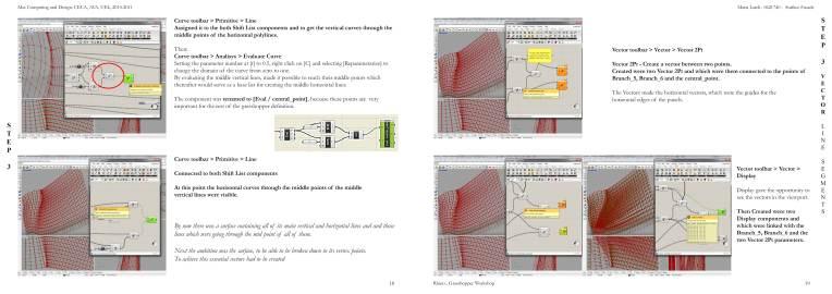 GRASSHOPPER WORKSHOP pages doc11