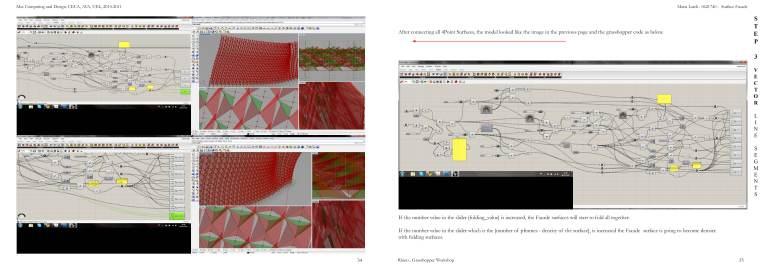 GRASSHOPPER WORKSHOP pages doc19
