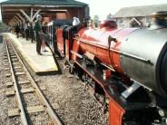 eskdale-railway-300x