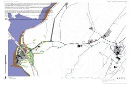 map 3 ravengass