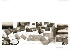 map composite