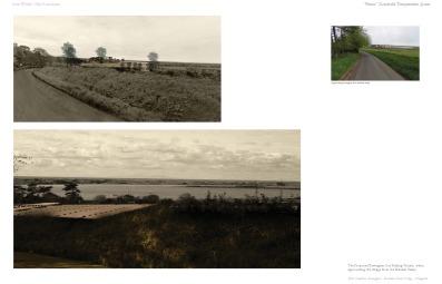 portfoio pages 3
